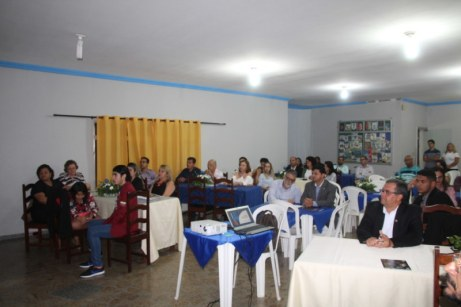 rotary-workshop-mosello (10)