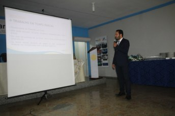 rotary-workshop-mosello (12)