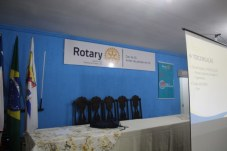 rotary-workshop-mosello (16)