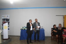 rotary-workshop-mosello (17)
