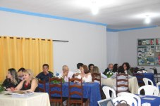 rotary-workshop-mosello (3)