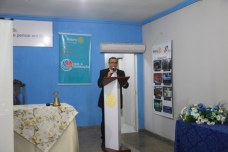 rotary-workshop-mosello (5)