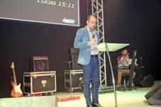 dia-da-biblia (49)