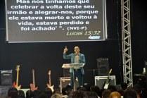 dia-da-biblia (60)