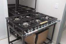equipamentos-itabela (4)