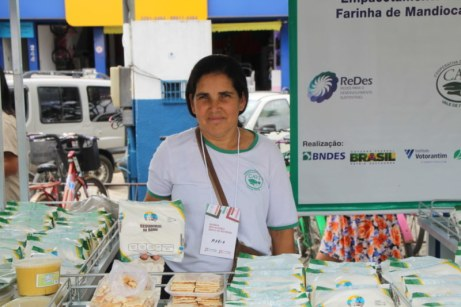 feira-agricultura-familiar-txf (36)