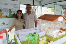 feira-agricultura-familiar-txf (39)