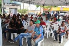 feira-agricultura-familiar-txf (4)