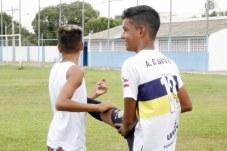 final-futebol-de-base-txf (2)