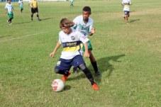 final-futebol-de-base-txf (24)