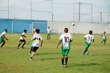 final-futebol-de-base-txf (26)