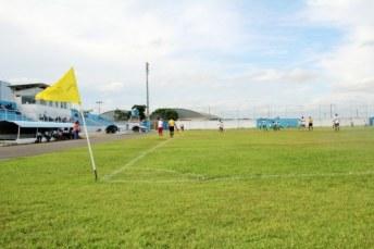 final-futebol-de-base-txf (37)