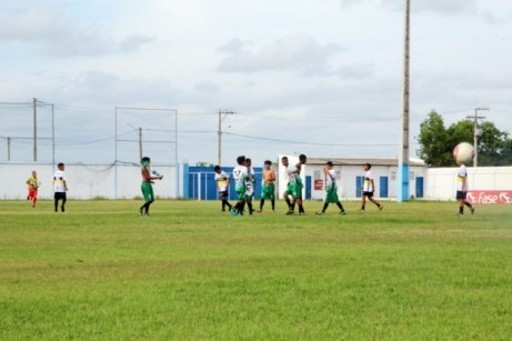 final-futebol-de-base-txf (38)