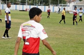final-futebol-de-base-txf (5)