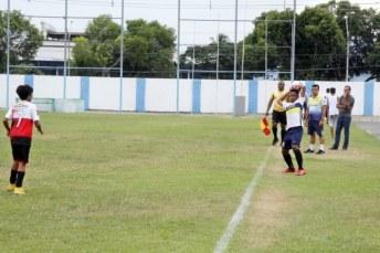 final-futebol-de-base-txf (6)