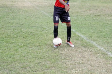 final-futebol-de-base-txf (7)