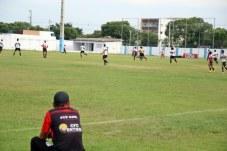 final-futebol-de-base-txf (74)