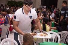 jantar-abra-castelinho-txf (69)