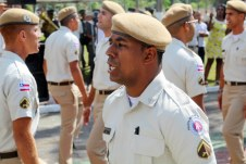 13-beic-formatura-2018-1-soldados-teixeira (260) ok