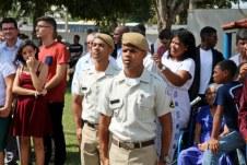 13-beic-formatura-2018-1-soldados-teixeira (273) ok