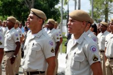 13-beic-formatura-2018-1-soldados-teixeira (275) ok