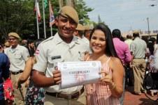 13-beic-formatura-2018-1-soldados-teixeira (307) ok