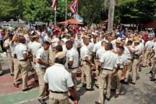 13-beic-formatura-2018-1-soldados-teixeira (345) ok