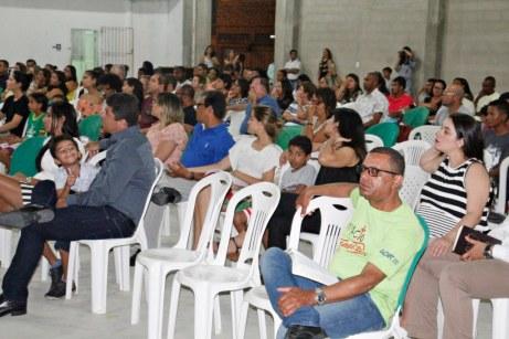 castelinho-emancipacao (13)