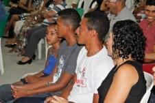 castelinho-emancipacao (16)