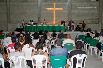 castelinho-emancipacao (20)