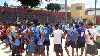 esporte-txf (1)