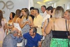 inauguracao-ame-ferretti (61)