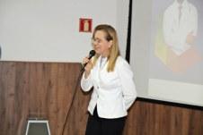 sebrae-saude-inovacoes-fernando-mario (25)