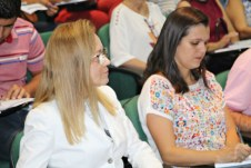 sebrae-saude-inovacoes-fernando-mario (6)