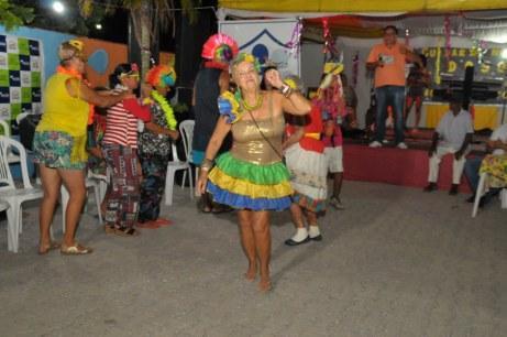Carnaval Mucuri (1)