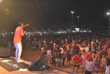 Carnaval Mucuri (5)