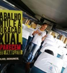 campanha_carnaval_abuso (4)