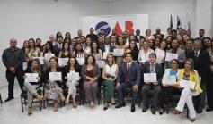 oab-comissoes-tx-2019 (98)