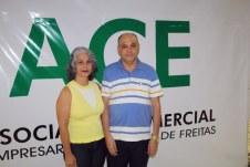 ace-compliance-palestra-sebrae (27)