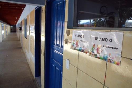 escola-cleia-projeto-suicidio-depressao (25)