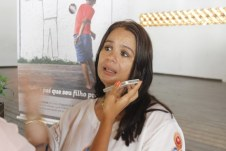 itabela (16)