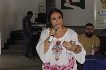 itabela (4)