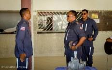 corpo-de-bombeiros-parada-geral (1)