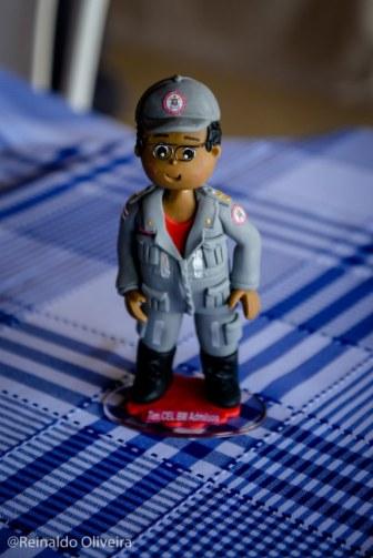 corpo-de-bombeiros-parada-geral (10)