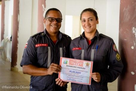 corpo-de-bombeiros-parada-geral (4)