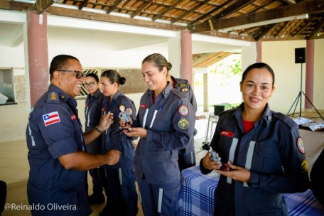 corpo-de-bombeiros-parada-geral (5)