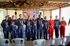 corpo-de-bombeiros-parada-geral (7)