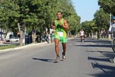 corrida-dogari-teixeira-de-freitas (56)