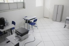 escola-blandino-entrega-reforma-incendio-lajedao-betao (80)