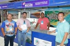 forum-estadual-de-turismo-reuniao-teixeira-de-freitas (185)
